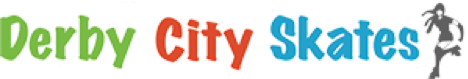 Derby City Skates Logo